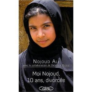 L'Islam actuel est incompatible avec la démocratie Nojoudalicourageduneenfant10ansl11